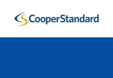 Cooper Standard projeta duas novas fábricas no Brasil