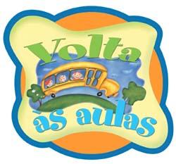 http://i0.wp.com/jornalculturanet.files.wordpress.com/2007/07/volta_aulas.jpg?w=618