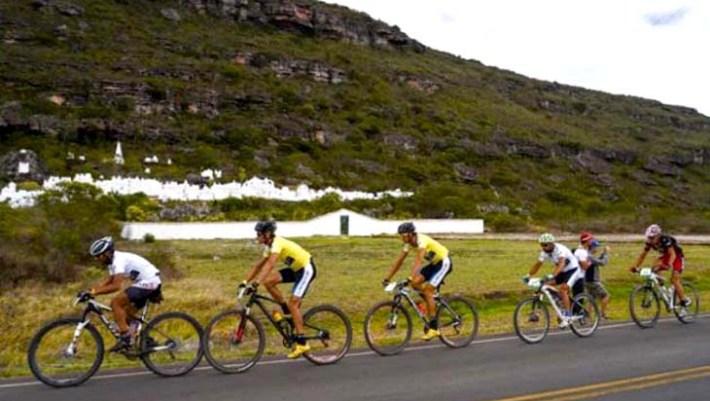 alexandre-cappi-brasil-ride-bike-mucugê1
