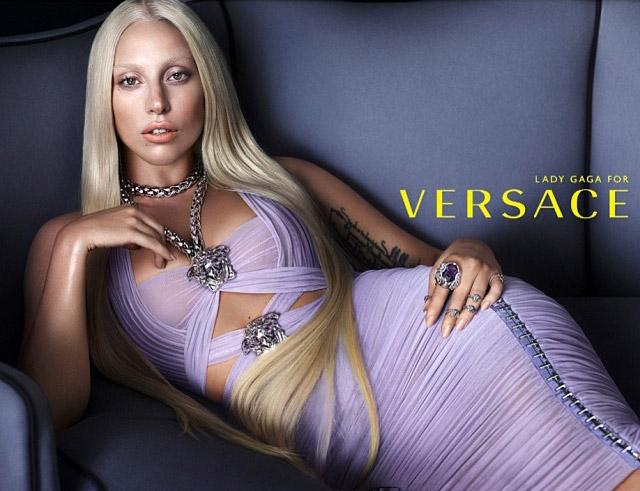 versace-campaign-lady-gaga