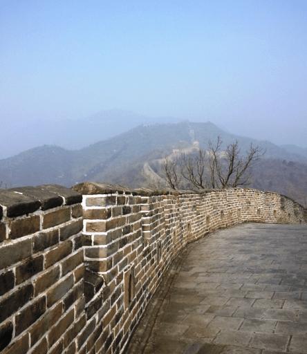 muralha-da-china-firewall