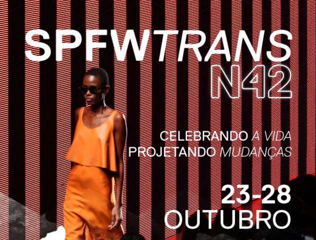 spfw-trans-42-lineup-calendario