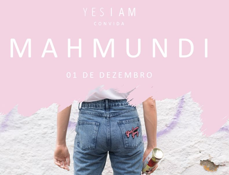 mahamundi-yes-i-am-jeans