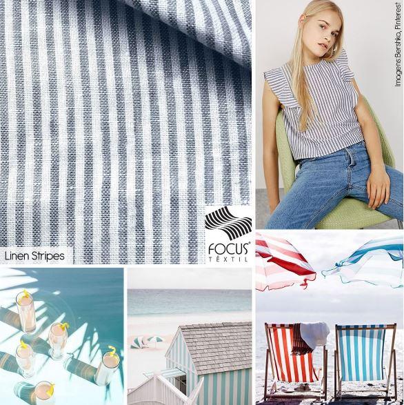 focus-textil-palestra