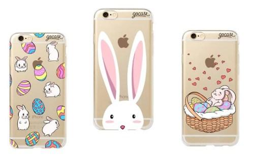 go-case-celular-coelho
