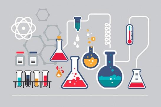 A colaboração na difusão científica