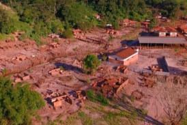Projeto transforma lama da tragédia de Mariana em tijolos para a reconstrução da cidade