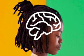 Conheça os benefícios de aprender outros idiomas