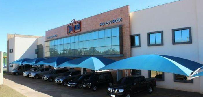 Governo suspende 18 frigoríficos do Paraná de fazer exportação; Empresa de Jaguapitã não está na lista