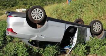 g_acidente-iguaracu