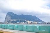 Gibraltar, una colonia anacrónica fuera de nuestro tiempo