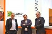 Fusión de empresas: SAT Las Hortichuelas y SAT Ecopark