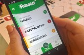Femago lanza su propia aplicación móvil (App)