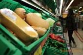 Mercadona lidera el ránking en España, seguida de DIA y Carrefour