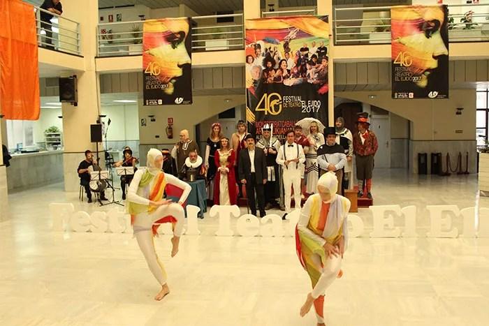 Festival_Teatro2
