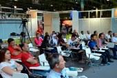 Las 5.000 hectáreas de 'eco' en Almería serán objeto de debate en InfoAgro