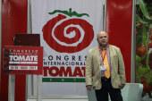 Los 10 retos de futuro de la agricultura almeriense. Por Paco Camacho