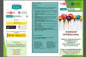 Día 11 de septiembre. Workshop sobre modelos cooperativos. Valencia