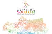 El VI Congreso Gastronómico Andalucía Sabor reunirá 23 estrellas Michelin
