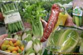 RZ reinventa la verdura para seducir a millones de bocas