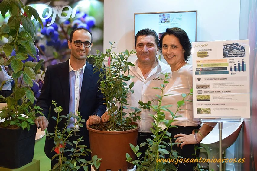 Grupo-Projar-en-Fruit-Attraction-2017