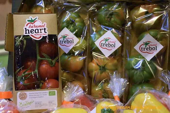 Karamel-by-Keops-Agro-en-Fruit-Attraction