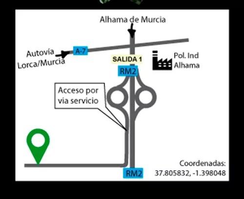 Cartel-jornada-Brocoli-Lorca