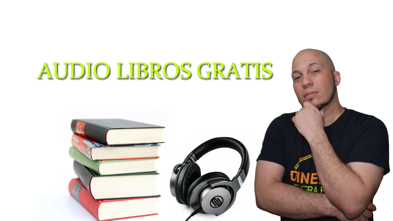 Blog De Descarga De Libros Descarga Tu Audio Libro Favorito Gratis Joseblog