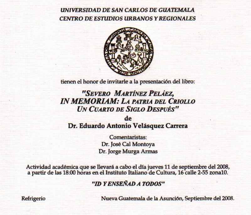 invitaciones de graduacion universitaria