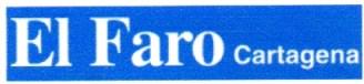 Diario El Faro