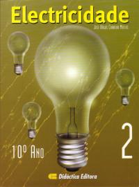 Livro Electricidade 2