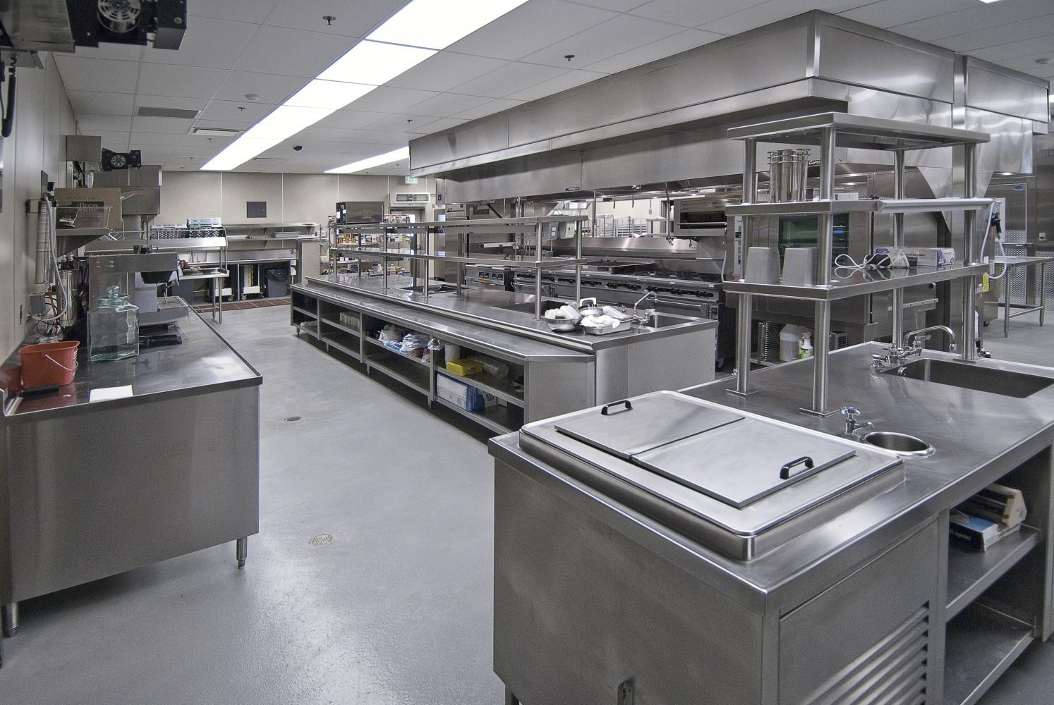 shop restaurant supplies equipment commercial appliances commercial kitchen design equipment hoods sinks messagenote