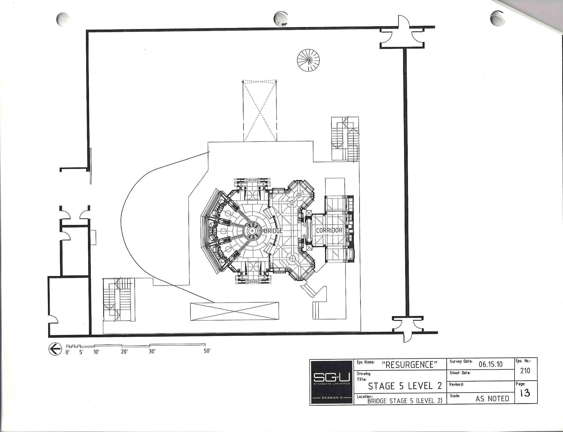 Pleasing Forum Stargate News Auto Electrical Wiring Diagram Wiring Digital Resources Nekoutcompassionincorg