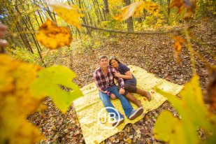 engagement-photography-nashville-0003