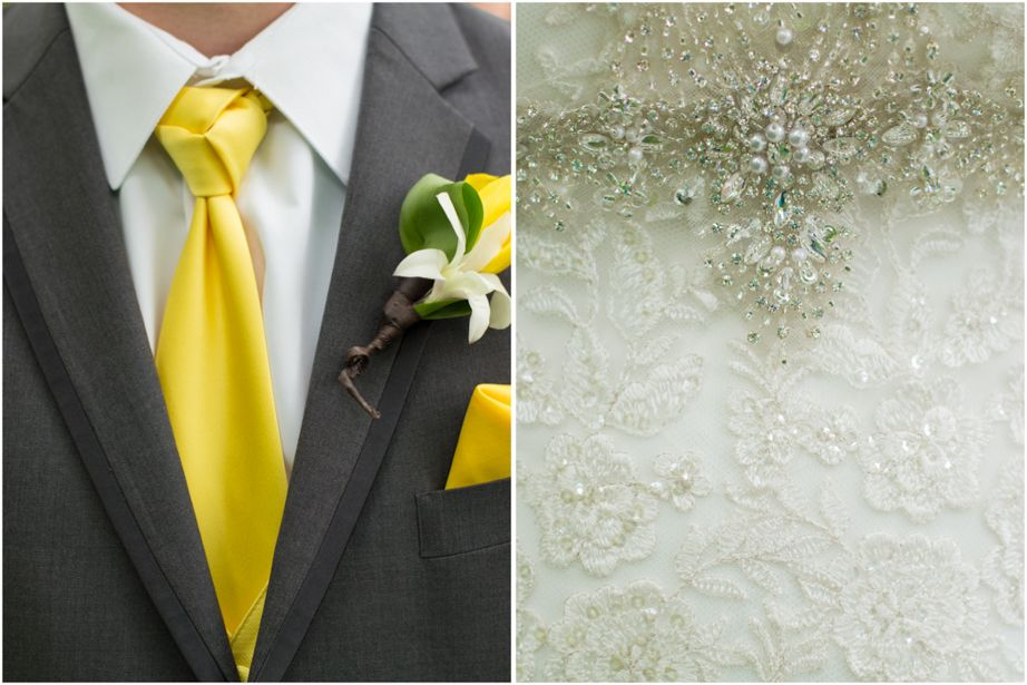 Groom-Tie-Brides-Dress-Details-Nashville