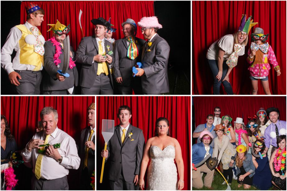 Photobooth-wedding-Nashville-TN