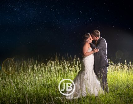 Nashville Wedding Photography by Josh Bennett
