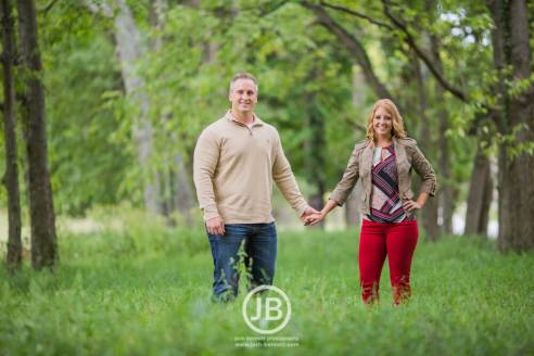 chelsea-brandon-engagement-00006