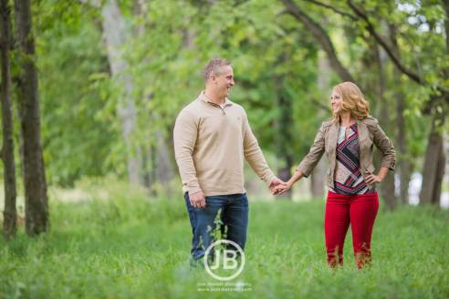 chelsea-brandon-engagement-00007