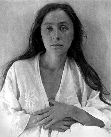 Stieglitz,_Georgia_O'Keeffe,_1918