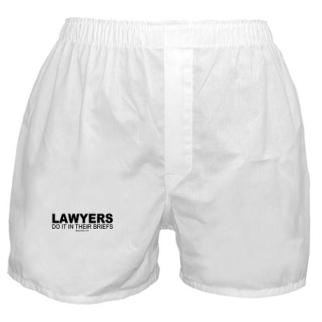 lawyers_do_it_in_their_briefs_boxer_shorts
