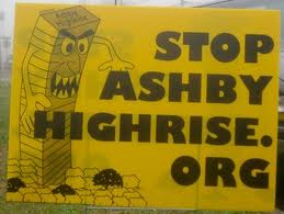 stop-ashby