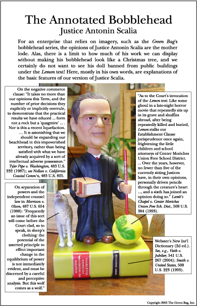 scalia-bobblehead