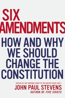 six-amendments