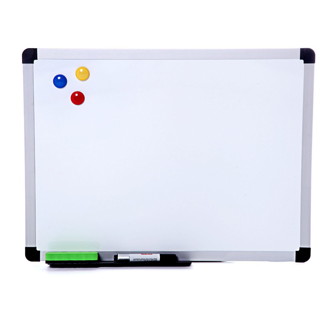 Magnet Whiteboard Magnetic Dry Erase Boards For Classrooms Office Dry Erase