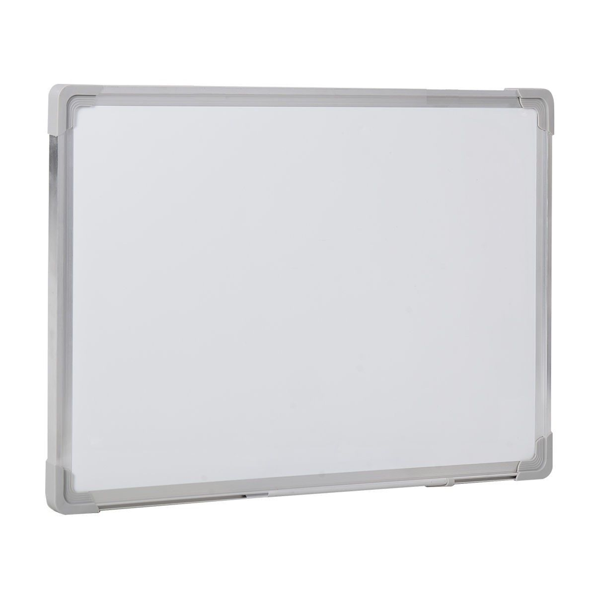 Magnet Whiteboard Wall Hanging Magnetic Board Office Magnetic Dry Erase Wipe