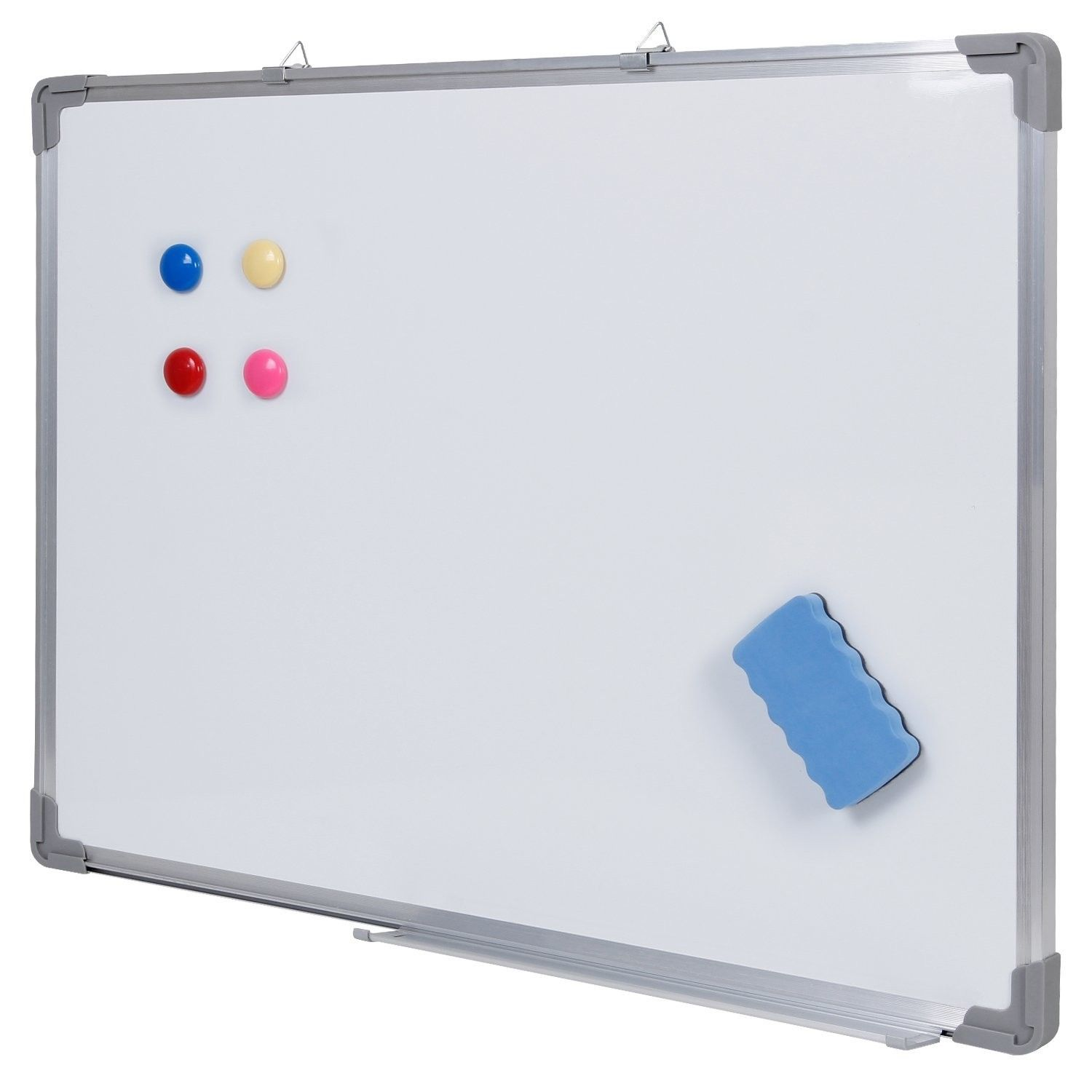 Magnet Whiteboard Magnetic Office Whiteboard Office Magnetic White Board