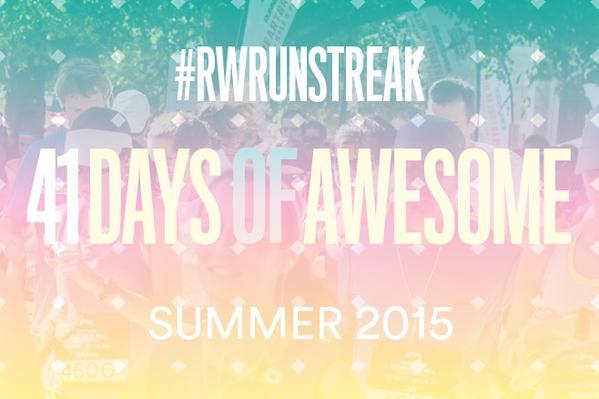 2015RWRunStreak