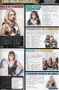 stardomphotobook100-3