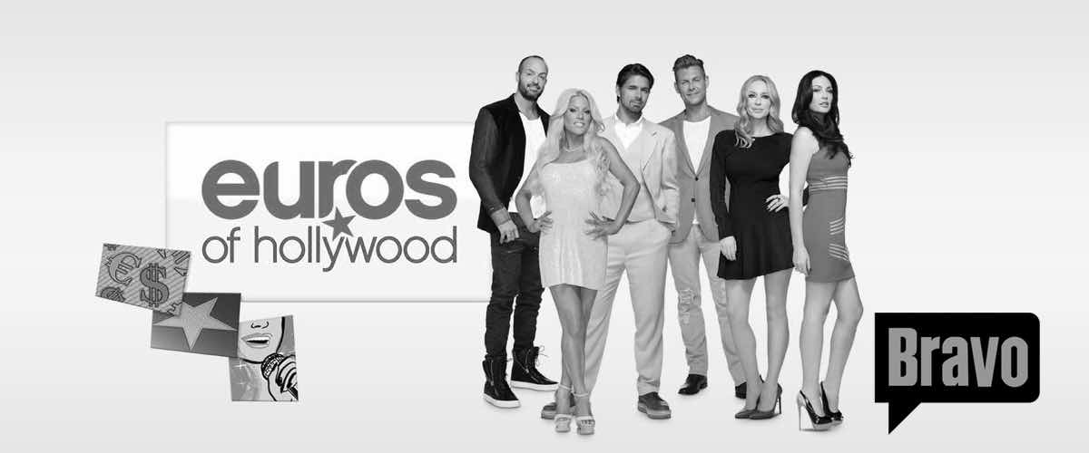 euros-of-hollywood-banner